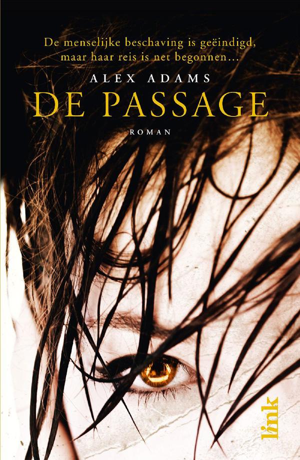 De passage (e-book)