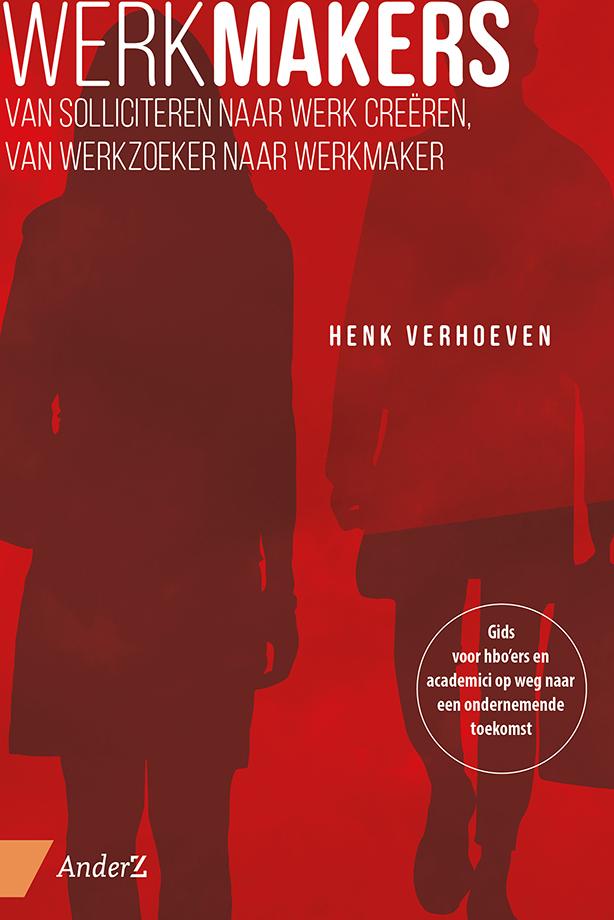 WerkMakers (e-book)