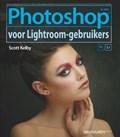 Adobe Photoshop voor Lightroom gebruikers, 2e editie