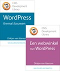 Bundel: CMS Development Library - WordPress