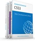 Alles over CSS (bundel)