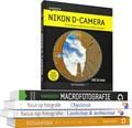 Bundel: Voordeel voor de Nikon-fotograaf