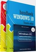 Bundel: Verbeter je Windows-workflow
