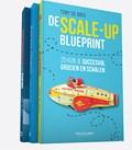 Van startup naar scale-up (bundel)