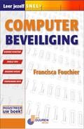Leer jezelf SNEL... Computerbeveiliging