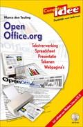 Computer Idee: OpenOffice.org