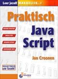 Leer jezelf MAKKELIJK... Praktisch JavaScript
