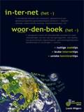 Internet Woordenboek editie 2004
