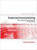 Handboek Zoekmachinemarketing