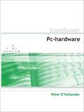 Handboek Pc-hardware