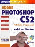 Leer jezelf MAKKELIJK... Adobe Photoshop CS2