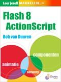Leer jezelf MAKKELIJK... Flash 8 ActionScript