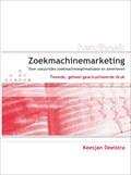 Handboek Zoekmachinemarketing, 2e geheel geactualiseerde druk
