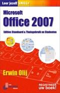 Leer jezelf SNEL... Microsoft Office 2007