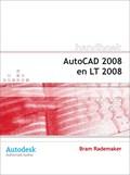 Handboek AutoCAD 2008 & LT 2008