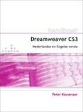 Handboek Dreamweaver CS3