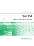 Handboek Flash CS3