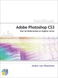 Handboek Adobe Photoshop CS3