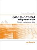 Handboek Objectgeoriënteerd programmeren 2e ed.