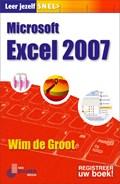 Leer jezelf SNEL... Microsoft Excel 2007