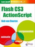 Leer jezelf MAKKELIJK... Flash CS3 ActionScript