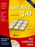 Het Complete Boek: ASP.Net 3.0