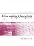 Handboek Digitale Marketing en Communicatie