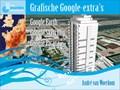 Digital Lifestyle: Grafische Google-extra's