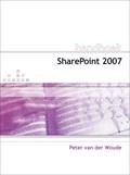 Handboek Sharepoint 2007