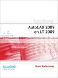 Handboek AutoCAD 2009 en LT 2009