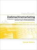 Handboek Zoekmachinemarketing, 3e geheel geactualiseerde druk