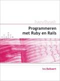 Handboek Programmeren met Ruby en Rails