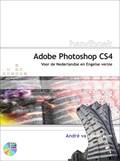 Handboek Adobe Photoshop CS4