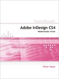 Handboek Adobe InDesign CS4