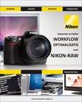 Workflowoptimalisatie voor Nikon-RAW