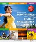 Bewuster & beter fotograferen met de digitale spiegelreflexcamera 3e