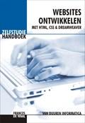 Zelfstudiehandboek Websites ontwikkelen