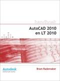 Handboek AutoCAD 2010 & LT 2010