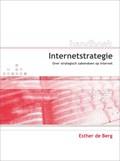 Handboek Internetstrategie