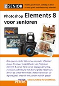 Photoshop Elements 8 voor senioren