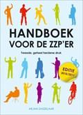 Handboek voor de zzp'er ed 2010/2011