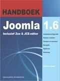 Handboek Joomla 1.6