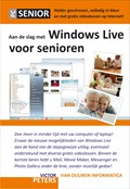 PCSenior: Aan de slag met Windows Live