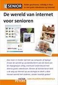 PCSenior: De wereld van internet