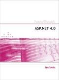 Handboek ASP.NET 4.0