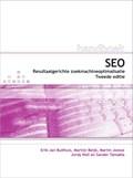 Handboek SEO, 2e editie