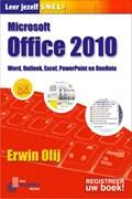 Leer jezelf SNEL... Microsoft Office 2010