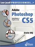 Leer jezelf PROFESSIONEEL... Adobe Photoshop CS5