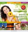Bewuster & beter fotograferen met de digitale spiegelreflexcamera 4e