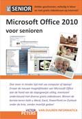 PC Senior: Microsoft Office 2010 voor senioren
